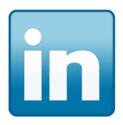 View Tummy Maternity on LinkedIn