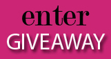 Enter Trendy Tummy Maternity Giveaway