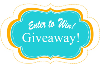 Enter Trendy Tummy Maternity's Giveaway