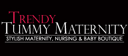 Contact Trendy Tummy Maternity