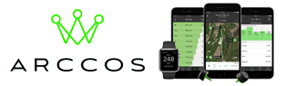 $50 Instant Savings w/ GPS & Stat Tracking System!