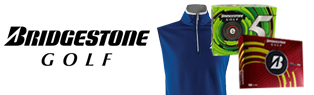 FREE Vest w/ B330 or e Series Balls Purchase!