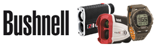 FREE Gift Card With Bushnell Rangefinder Purchase!!
