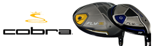 Price Drops on Fly-Z Clubs!