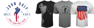 Buy One T-Shirt, Get One FREE!