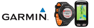 Up To $50 Instant Savings w/ GPS or GPS Watch Purchase!