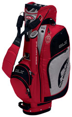 Golf Cart Bags