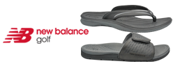 FREE Sandals w/ Shoe Purchase!