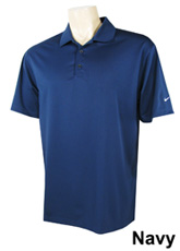 Nike Golf Polo