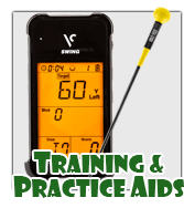 Training & Practice Aids