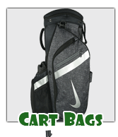 Discount Golf Cart Bags