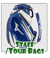 Discount Golf Staff Bags