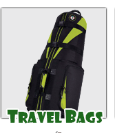 Discount Golf Travel Bags