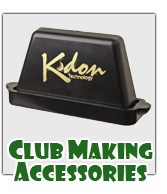 Club Making Accessories