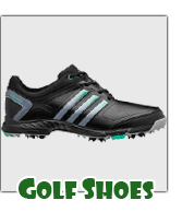 Ladies Golf And Athletic Shoes