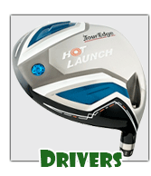Ladies Golf Drivers