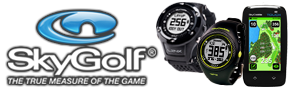 Instant Savings On GPS Watches & Training Aids!