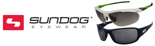 Instant Savings On Sundog Sunglasses!