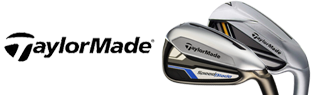 Instant Savings on Speedblade & RocketBladez Irons!