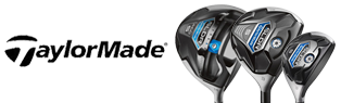 Free SLDR-S F'way or Rescue w/ Driver Purchase!
