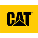 Caterpillar Work Clothing