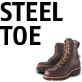 Shop Steel Toe