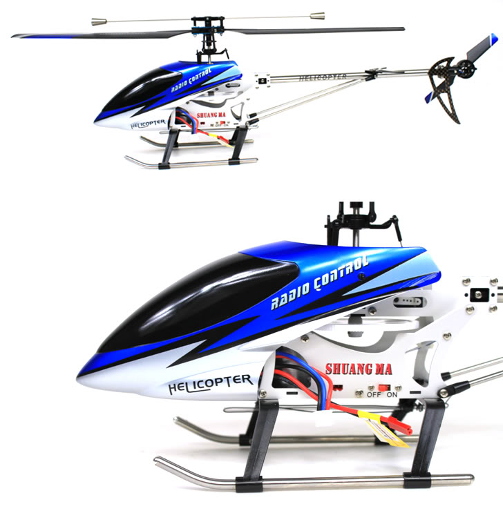 tornado remote control helicopter with 26 Double Horse 9104 Helicopter 3 Channel Single Rotor Rc Helicopter Blue on Speed also Rc Invincible Tornado Car moreover Gas Rc Car moreover Rc Shock Oil Truck likewise Factchecker Is Isis Beheading Children In Iraq.