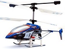 medium size rc heli
