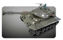 airsoft rc battle tanks