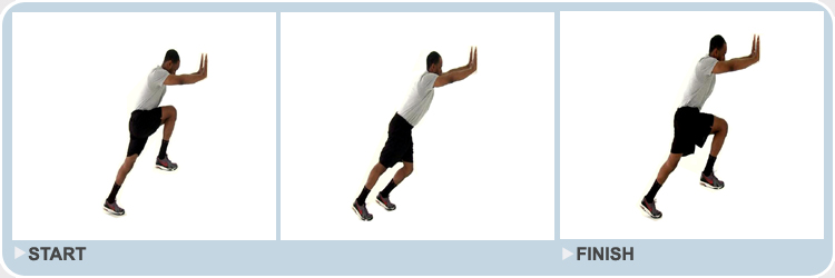 pull up bar dip station exercise - Wall exercise