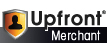 Ultimate Body Press is an Upfront Merchant on TheFind. Click for info.