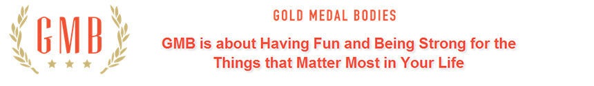 goldmedalbodies.com