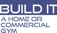 Build a home or commercial gym