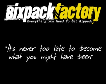 sixpackfactory.com
