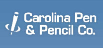 Carolina Pen & Pencil Co.