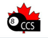 CCS League Logo