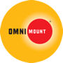 OmniMount - Highest Quality TV Mount on the Market Today