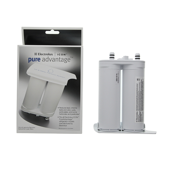 Electrolux EWF2CBPA Electrolux PureAdvantage Refrigerator Water Filter at Sears.com