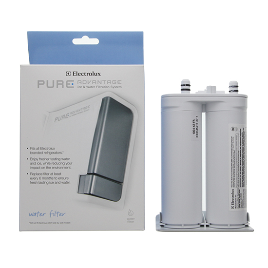 Electrolux EWF01 Pure Advantage Refrigerator Water Filter at Sears.com