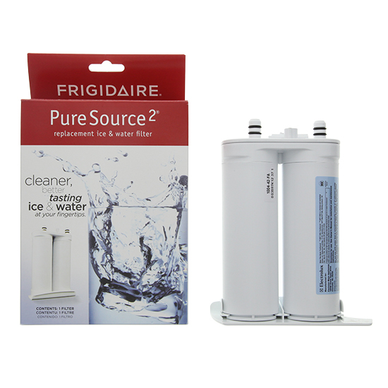 Frigidaire WF2CB PureSource2 Refrigerator Water Filter at Sears.com