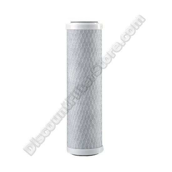 OmniFilter CB3 OmniFilter Undersink Filter Replacement Cartridge at Sears.com