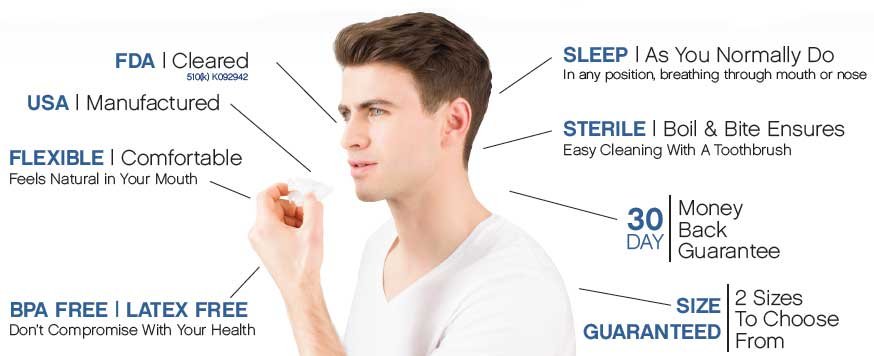 how-can-you-stop-snoring-for-good