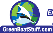 greenboatstuff.com