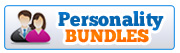 AccessoryGeeks' Personality Bundles