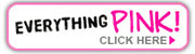 Geeky in Pink Cell Phone Accessories - AccessoryGeeks.com