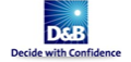 D&amp;B - Decide with Confidence