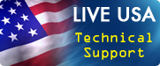 Free USA Tech Support