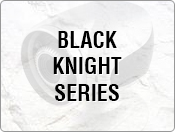 Black Knight Series