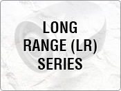 Long Range Series