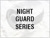 Night Guard Series